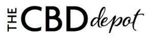 5f4ccc02-5bdb-4e44-bc75-b5bc0253e937