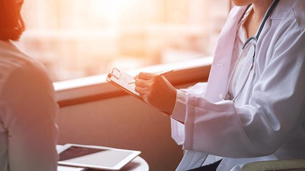 dr-writing-pad